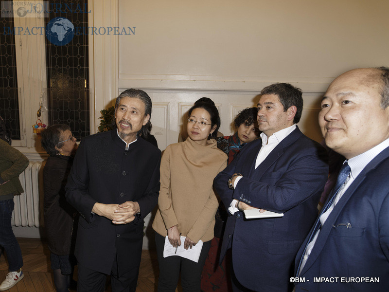 07-expo chinoise 07