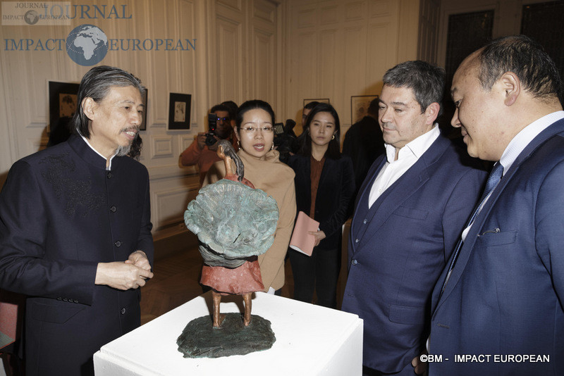 13-expo chinoise 13