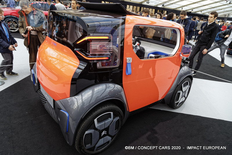 05-concept cars 2020 05