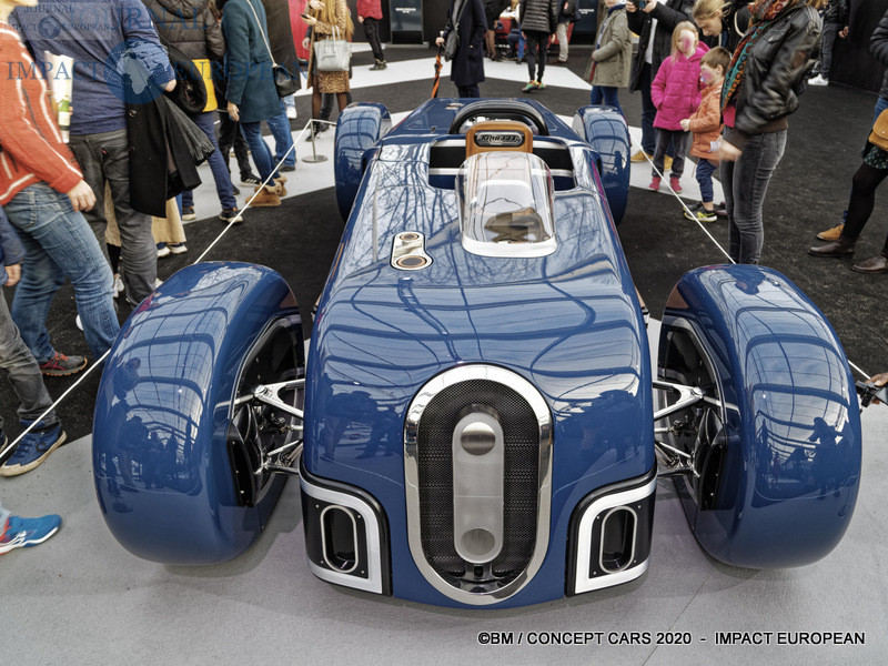 25-concept cars 2020 25