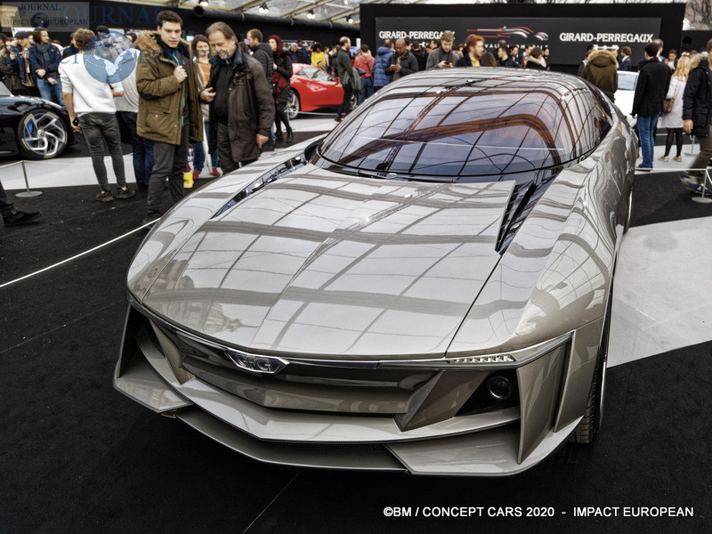 44-concept cars 2020 44