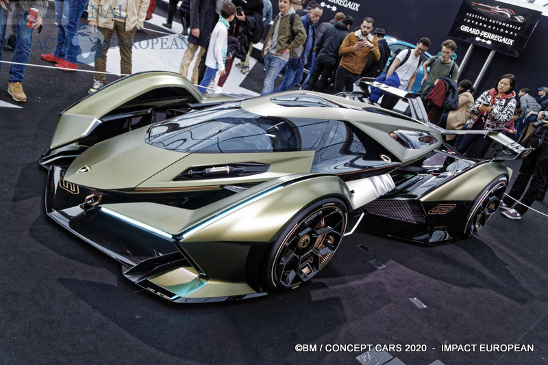 51-concept cars 2020 51