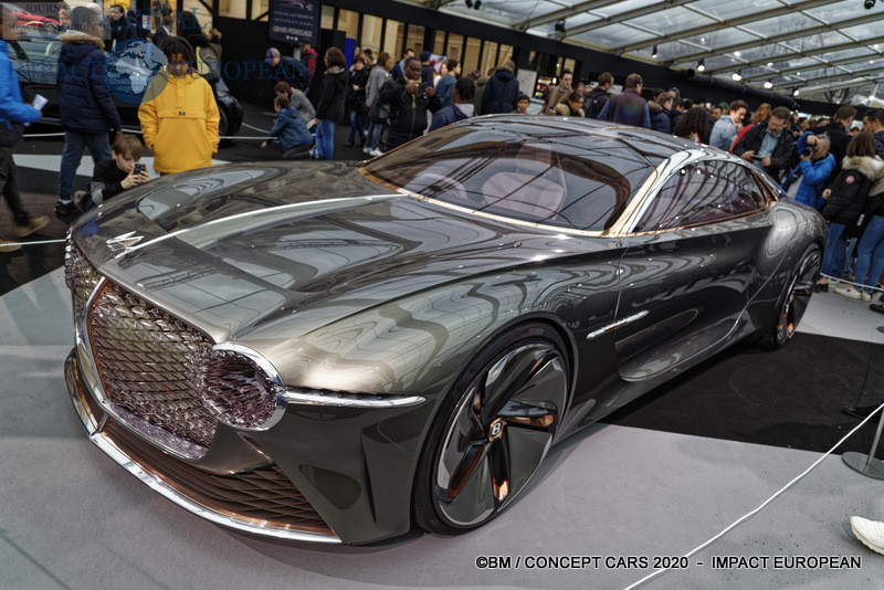 56-concept cars 2020 56