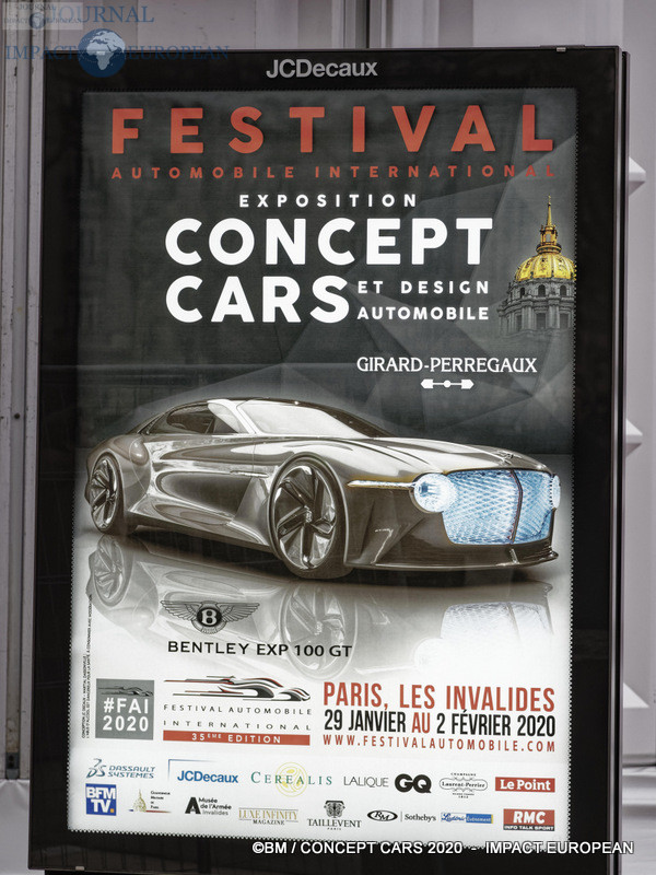 59-concept cars 2020 59