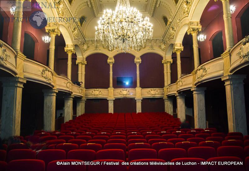 Création d'un Fonds d'Urgence pour le Spectacle Vivant par la Mairie de Paris et le Ministère de la culture